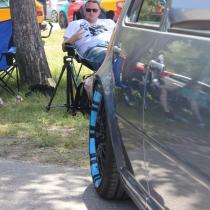 Mitglieder-Profil von Lubba(#6342) aus Lohr - Lubba präsentiert auf der Community polo9N.info seinen VW Polo
