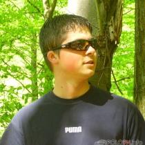 Mitglieder-Profil von LuckyBoy(#4994) aus Resita (Roumania) - LuckyBoy präsentiert auf der Community polo9N.info seinen VW Polo