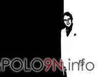 Mitglieder-Profil von Lukestar(#9670) aus Tutzing - Lukestar präsentiert auf der Community polo9N.info seinen VW Polo