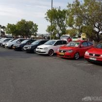 Mitglieder-Profil von LuMavey(#31803) - LuMavey präsentiert auf der Community polo9N.info seinen VW Polo
