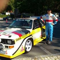 Mitglieder-Profil von lupo83(#11846) aus Bad Reichenhall - lupo83 präsentiert auf der Community polo9N.info seinen VW Polo