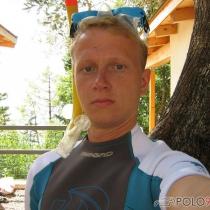 Mitglieder-Profil von lupowalli(#5862) aus Rastatt - lupowalli präsentiert auf der Community polo9N.info seinen VW Polo