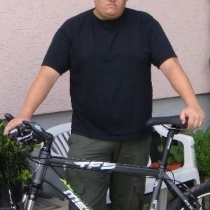 Mitglieder-Profil von Luzar(#7793) aus W/PL - Luzar präsentiert auf der Community polo9N.info seinen VW Polo