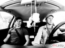 Mitglieder-Profil von Maddin_sn(#10750) - Maddin_sn präsentiert auf der Community polo9N.info seinen VW Polo