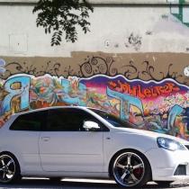 Mitglieder-Profil von madmaxv6(#11151) aus Berchtesgaden - madmaxv6 präsentiert auf der Community polo9N.info seinen VW Polo