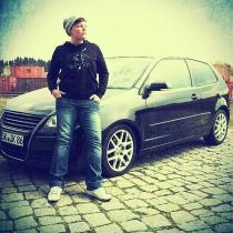 Mitglieder-Profil von mäuschen1411(#11063) - mäuschen1411 präsentiert auf der Community polo9N.info seinen VW Polo