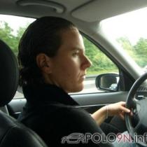 Mitglieder-Profil von maike(#986) aus Hildesheim - maike präsentiert auf der Community polo9N.info seinen VW Polo