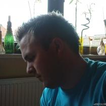 Mitglieder-Profil von Mak(#8033) aus sudershausen - Mak präsentiert auf der Community polo9N.info seinen VW Polo