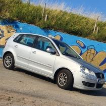 Mitglieder-Profil von Marcels Polo(#37365) - Marcels Polo präsentiert auf der Community polo9N.info seinen VW Polo