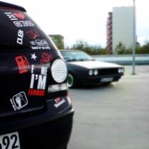 Mitglieder-Profil von Marcus92(#21093) aus Halle/Saale - Marcus92 präsentiert auf der Community polo9N.info seinen VW Polo