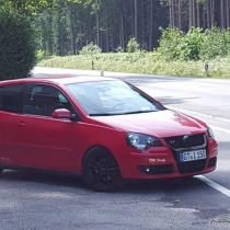 Mitglieder-Profil von Marel9n3gti(#35307) aus Verl - Marel9n3gti präsentiert auf der Community polo9N.info seinen VW Polo