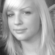 Mitglieder-Profil von Maria(#7202) aus Ettringen - Maria präsentiert auf der Community polo9N.info seinen VW Polo