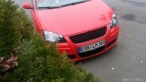 Mitglieder-Profil von Marie220388(#13242) aus Groß-Umstadt - Marie220388 präsentiert auf der Community polo9N.info seinen VW Polo