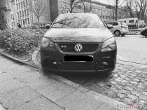 Mitglieder-Profil von Marius 1.8t 20v(#34072) aus Oberhausen - Marius 1.8t 20v präsentiert auf der Community polo9N.info seinen VW Polo