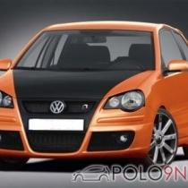Mitglieder-Profil von mark(#24492) - mark präsentiert auf der Community polo9N.info seinen VW Polo