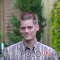 Mitglieder-Profil von martini2504(#5202) aus Oldenburg - martini2504 präsentiert auf der Community polo9N.info seinen VW Polo