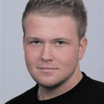 Mitglieder-Profil von Marvin18(#10586) aus Frankenberg - Marvin18 präsentiert auf der Community polo9N.info seinen VW Polo