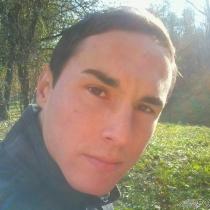 Mitglieder-Profil von Mattey(#7420) aus Slovenia - Mattey präsentiert auf der Community polo9N.info seinen VW Polo