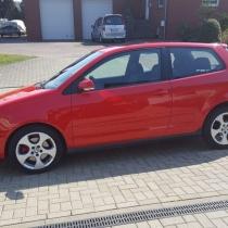 Mitglieder-Profil von ##Maurice(#36139) aus Hamm - ##Maurice präsentiert auf der Community polo9N.info seinen VW Polo