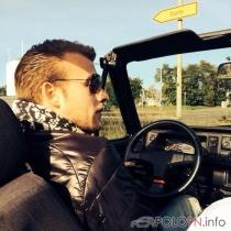 Mitglieder-Profil von max lindner(#14184) - max lindner präsentiert auf der Community polo9N.info seinen VW Polo
