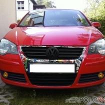 Mitglieder-Profil von max112(#22856) - max112 präsentiert auf der Community polo9N.info seinen VW Polo