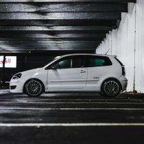 Mitglieder-Profil von maxendres99(#36820) - maxendres99 präsentiert auf der Community polo9N.info seinen VW Polo