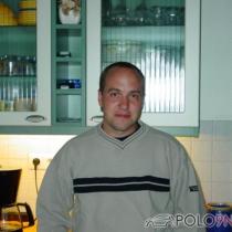 Mitglieder-Profil von Maxmorritz(#1179) aus Eupen - Maxmorritz präsentiert auf der Community polo9N.info seinen VW Polo