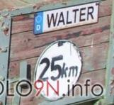 Mitglieder-Profil von mazd323(#23254) aus Regensburg - mazd323 präsentiert auf der Community polo9N.info seinen VW Polo