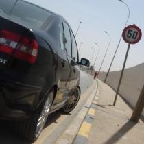 Mitglieder-Profil von mbusedra(#12118) aus Benghazi /  Libya - mbusedra präsentiert auf der Community polo9N.info seinen VW Polo