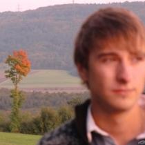 Mitglieder-Profil von mCOCO(#14783) aus Bamberg - mCOCO präsentiert auf der Community polo9N.info seinen VW Polo