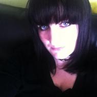 Profilbilder von meinSchatz