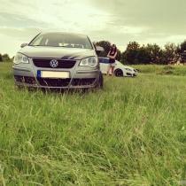 Mitglieder-Profil von Melanie.9n3x97(#30844) aus Obermaßfeld - Grimmenthal - Melanie.9n3x97 präsentiert auf der Community polo9N.info seinen VW Polo