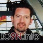 Mitglieder-Profil von Mexikaner(#31507) aus Tuxtla Gutiérrez - Mexikaner präsentiert auf der Community polo9N.info seinen VW Polo