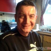 Mitglieder-Profil von Michaelmamba(#23189) aus Neuss - Michaelmamba präsentiert auf der Community polo9N.info seinen VW Polo