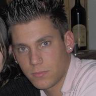 Profilbilder von michi83