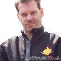 Mitglieder-Profil von MikeCB(#4903) aus Cottbus - MikeCB präsentiert auf der Community polo9N.info seinen VW Polo