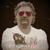 Mitglieder-Profil von mil(#25894) - mil präsentiert auf der Community polo9N.info seinen VW Polo