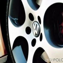 Mitglieder-Profil von Mila1337(#20729) - Mila1337 präsentiert auf der Community polo9N.info seinen VW Polo