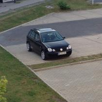 Mitglieder-Profil von Mint1006(#23318) - Mint1006 präsentiert auf der Community polo9N.info seinen VW Polo