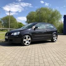 Mitglieder-Profil von MiOHST(#38204) aus Stralsund - MiOHST präsentiert auf der Community polo9N.info seinen VW Polo