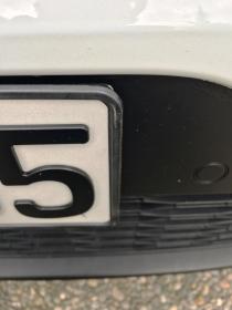 Mitglieder-Profil von MIPE3DE(#11066) aus Friedrichshafen - MIPE3DE präsentiert auf der Community polo9N.info seinen VW Polo