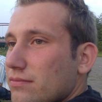 Mitglieder-Profil von mir-ko(#3275) - mir-ko präsentiert auf der Community polo9N.info seinen VW Polo