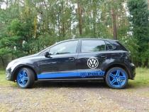 Mitglieder-Profil von Mirco 1500(#35072) aus Steimbke - Mirco 1500 präsentiert auf der Community polo9N.info seinen VW Polo
