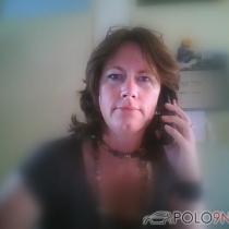 Mitglieder-Profil von MissMatch1968(#3894) - MissMatch1968 präsentiert auf der Community polo9N.info seinen VW Polo