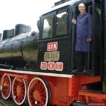 Mitglieder-Profil von MISURA68(#35719) - MISURA68 präsentiert auf der Community polo9N.info seinen VW Polo