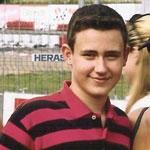 Mitglieder-Profil von MLS(#103) aus Zug - MLS präsentiert auf der Community polo9N.info seinen VW Polo