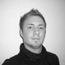 Mitglieder-Profil von Modjo(#3028) aus nähe Hamburg - Modjo präsentiert auf der Community polo9N.info seinen VW Polo