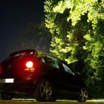 Mitglieder-Profil von Moondarkness(#16226) aus Seelze - Moondarkness präsentiert auf der Community polo9N.info seinen VW Polo