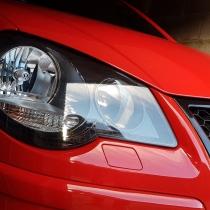 Mitglieder-Profil von Mopsin(#32044) - Mopsin präsentiert auf der Community polo9N.info seinen VW Polo