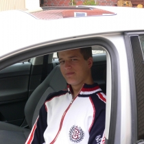 Mitglieder-Profil von Mordok(#668) aus Gifhorn - Mordok präsentiert auf der Community polo9N.info seinen VW Polo